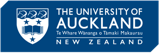 The University of Auckland New Zealand